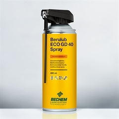 Berulub ECO GD 40 Spray